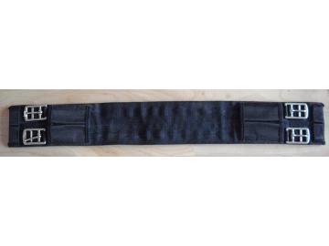 Nylon-Kurzgurt 68 cm