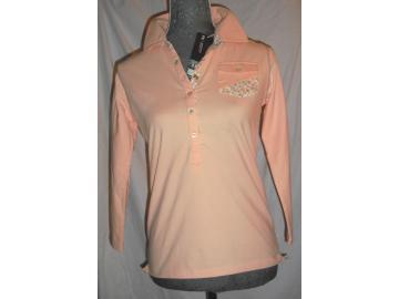 PK sports Shirt, Gr. S M 36 38