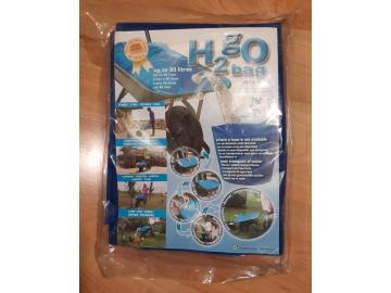 H2O-Bag