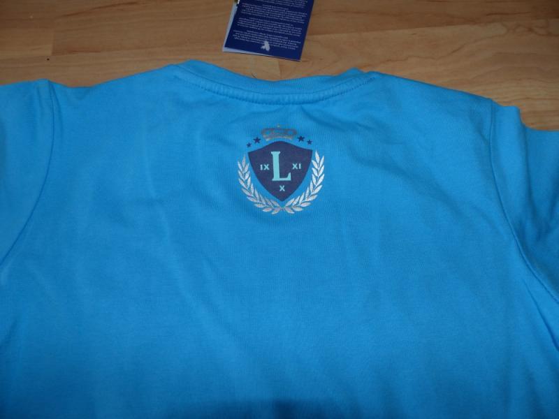 Harrys Horse T-Shirt, Gr. 140