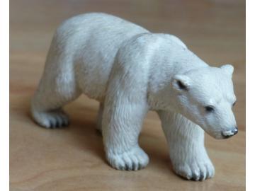 Schleich Eisbär 14357