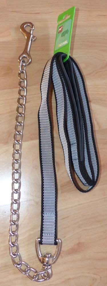 Kerbl Führkette Hengstkette
