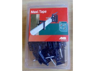 Ako Maxi Tape