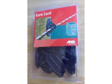 Ako Euro Cord