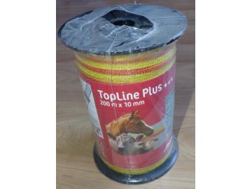 Ako TopLine Plus Weidezaunband Litze