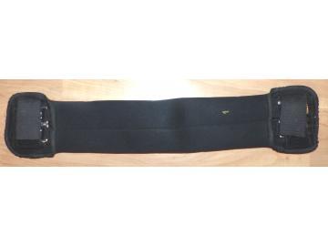 Kavalkade Kurzgurt 60 cm