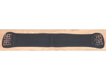Kieffer Kurzgurt 70 cm