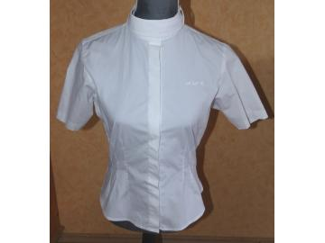 Equipage Turnierbluse, Gr. 38